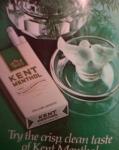 Kent 2