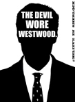 \the Devil Wore Westwood