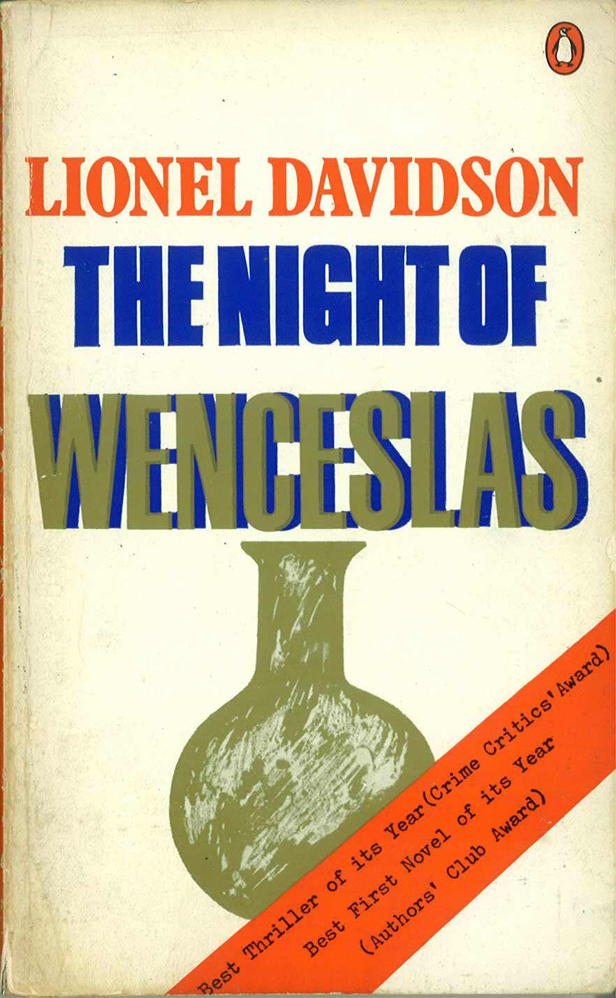 Night Of Mystery Reviews