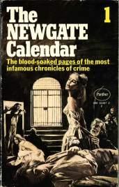 The_Newgate_Calendar