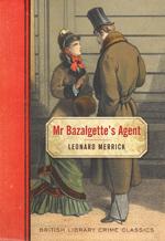 Mr_Bazalgettes_Agent