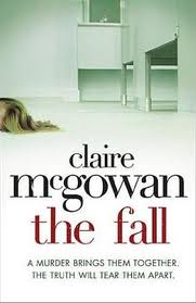 Pick of the month for April 2013: The Fall