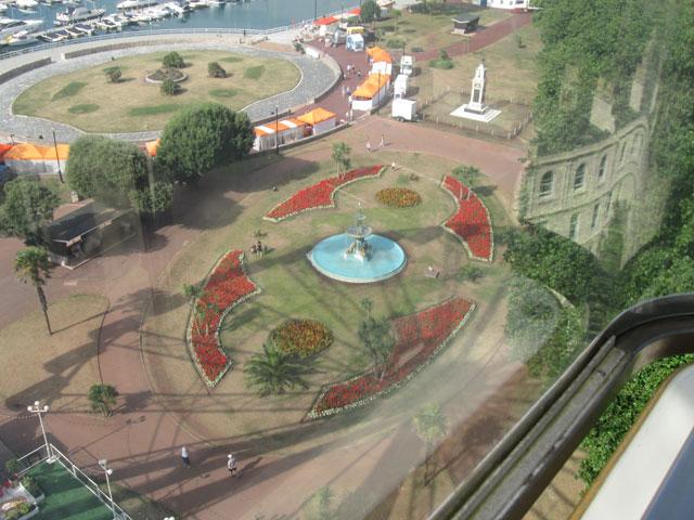 Agatha_gardens