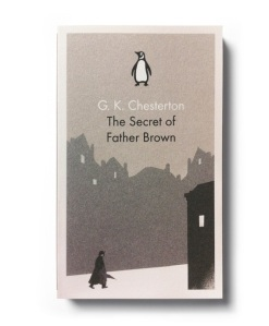 Secret_of_Father_Brown