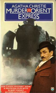 Murder_on_the_Orient_Express_f