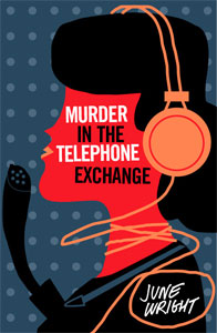 Murder_in_the_Telephone_Exchange