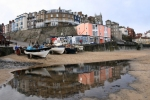 Cromer - the real-life Eastrepps? © Copyright Katy Walters and licensed for reuse under this Creative Commons Licence.