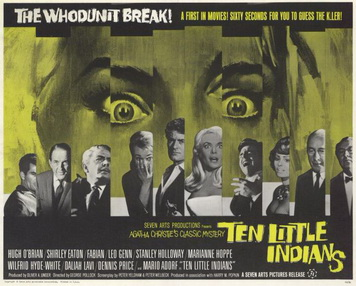 10_Little_Indians_poster
