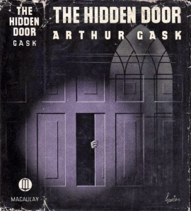 The_Hidden_Door