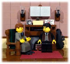 Lego_Baker_Street