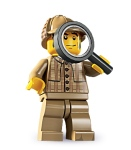 Lego_detective