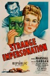 Where Danger Lives highlighted 50 great noir posters from Republic Pictures