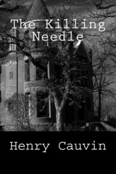 The Killing Needle