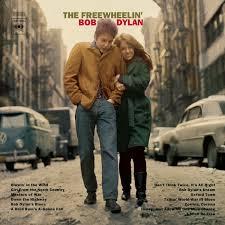 Freewheelin_Bob_Dylan