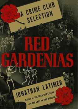 Red_Gardenias