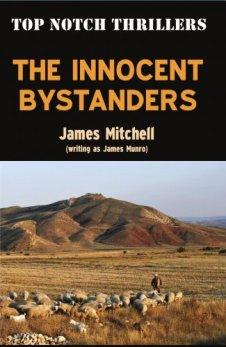 The Innocent Bystanders
