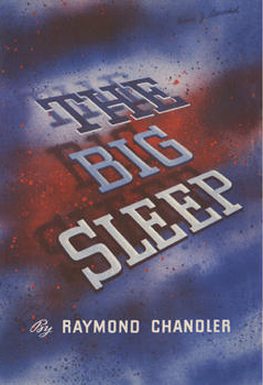 The_Big_Sleep