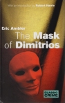 The_Mask_of_Dimitrios