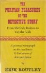 The_Puritan_Pleasures_Detective_Story