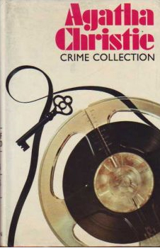 AC_Crime_Collection