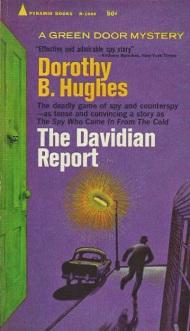 Davidian Report