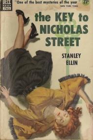 ellin-key-to-nicholas-street-dell