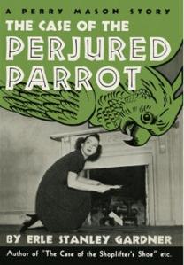 Perjured_Parrot