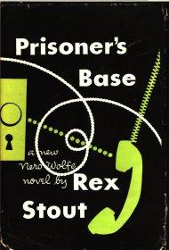 1952 Book Club Edition