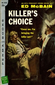 Killers-Choice-1-by-Ed-McBain