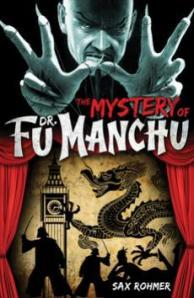 Mystery_of_Fu_Manchu