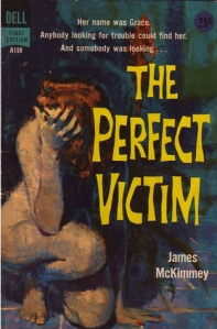 Perfect_Victim
