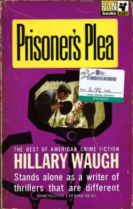 Prisoners_Plea