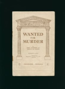 Wanted_for_Murder_programme