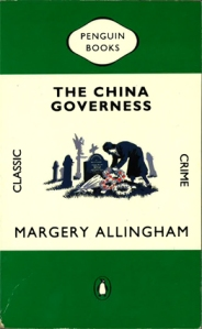 China_Governess