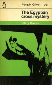 Egyptian_Cross_Mystery