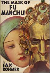 Mask_Fu_Manchu
