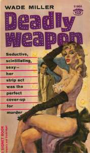 Deadly_Weapon