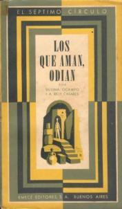 los_queaman