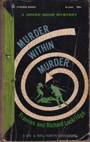 Murderwithinmurder