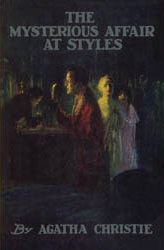 Mysterious_affair_at_styles