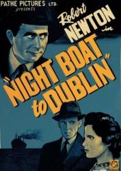 Night.Boat_.Dublin