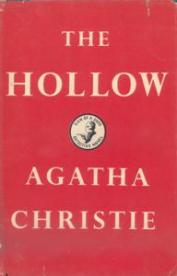 The_Hollow_First_Edition_Cover_1946