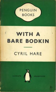 With_a_Bare_Bodkin