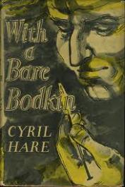 With_a_Bare_Bodkin_1946