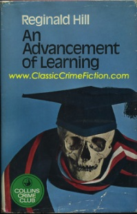 AdvancementofLearning