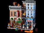 LEGO-detective-office