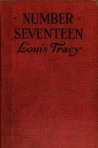 Number_Seventeen