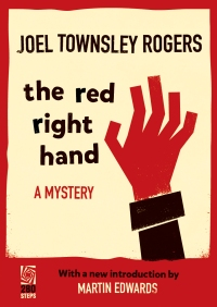 the-red-right-hand