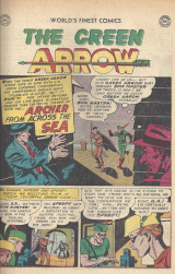 Green_Arrow