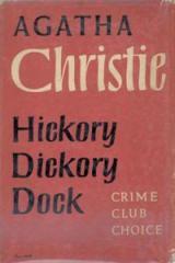 Hickory_Dickory_Dock